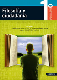 Filosofia ciudadania 1ºnb 08