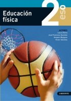 Educacion fisica 2ºeso 08