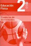 Cuaderno educacion fisica 2ºeso 08