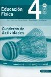 Cuaderno educacion fisica 4ºeso 08