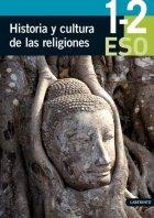 Historia cultura religiones 2ºeso 08
