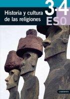 Historia cultura religiones 4ºeso 08