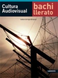 Cultura audiovisual nb 09