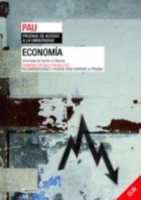 Economia pau c.mancha