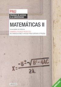 Matematicas ii pau ccnn selectividad 2010 andalucia