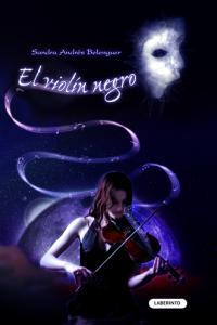 Violin negro, el (bolsillo)