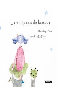 Princesa de la nube,la