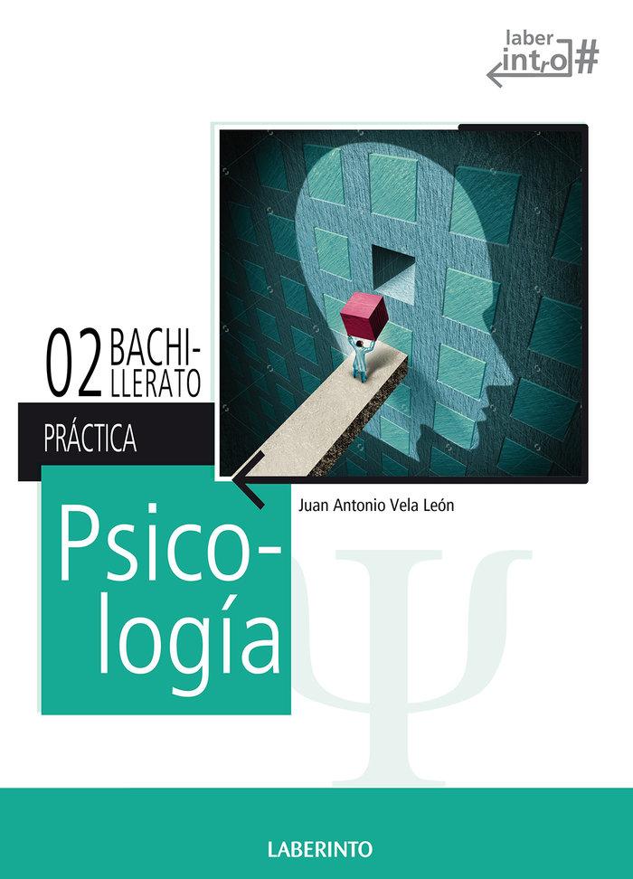 Psicologia 2ºnb 16 pack teoria y asp.practicos