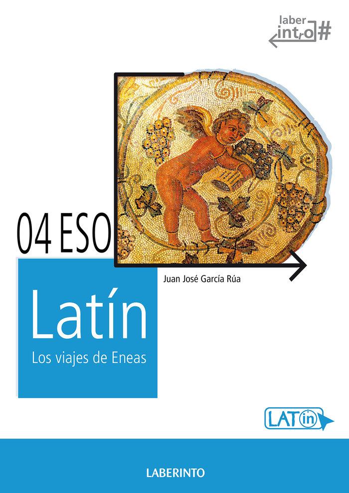 Latin 4ºeso 16