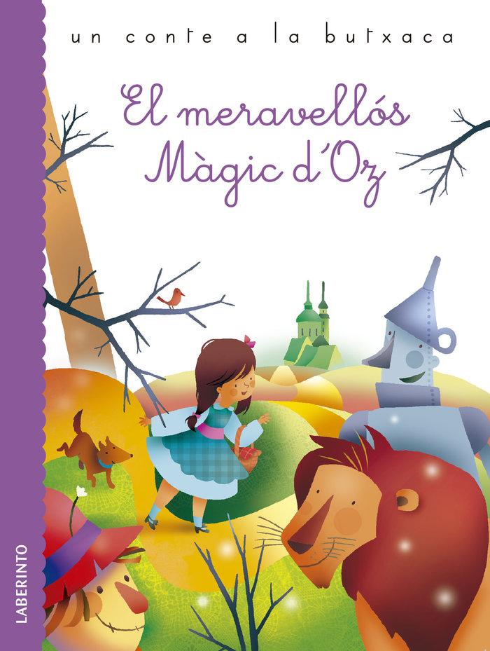El meravellos magic doz
