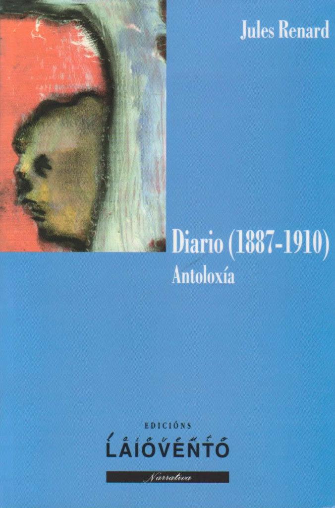 Diario de jules renard 1887-1910