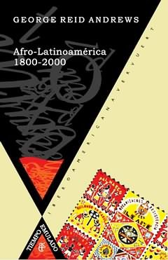 Afro-latinoamerica, 1800-2000