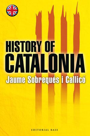 History of catalonia ing