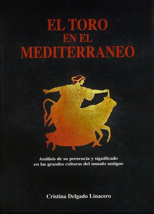 El toro en el mediterraneo