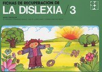 Fichas recuperacion dislexia 3