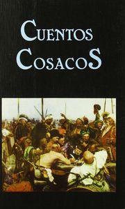 Cuentos cosacos