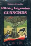 Ritos y leyendas guanches