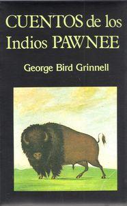 Cuentos de los indios pawnee