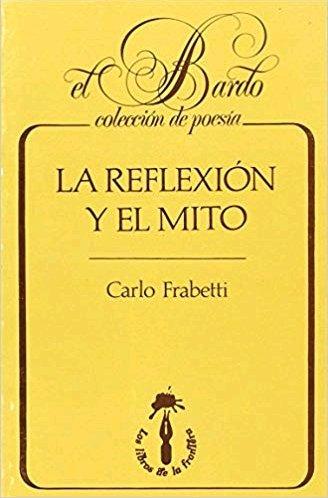 Reflexion y el mito