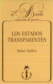 Estados transparentes,los