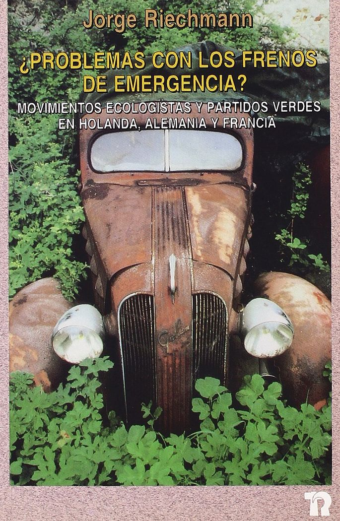 America latina en el contexto del v centenario