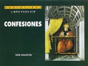 Confesiones (casete 1 y 2)