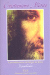 Cristianismo mistico