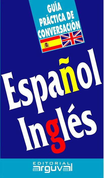 Guia practica español-ingles