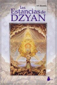 Estaciones de dzyan