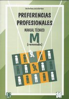 Preferencias prof.medio grafica(25)