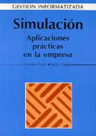 Simulacion aplicaciones practicas en la empresa