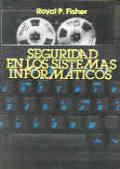 Seguridad en los sistemas informaticos
