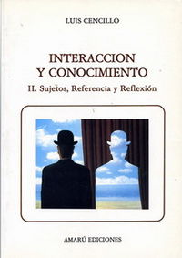Interacion y conocimiento ii
