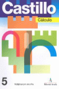 Castillo 5 calculo