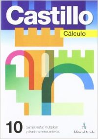 Castillo 10 calculo