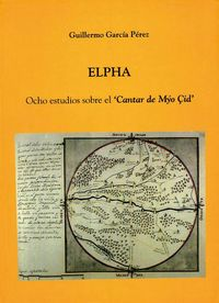 Elpha.ocho estudios cantar mio cid