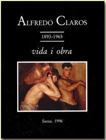 Alfredo claros 1883 1965