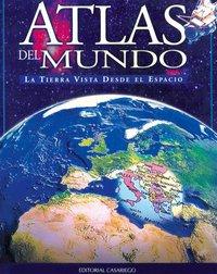 Vasco de quiroga utopia y derechos en la conquista de americ