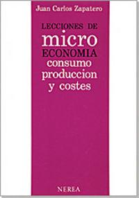Lecciones microeconomia ne nerea