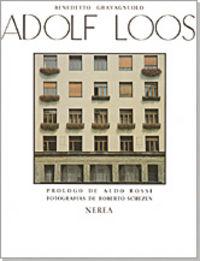 Adolf loos (t)