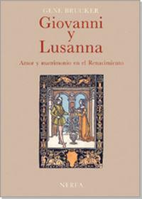 Giovanni y lusanna