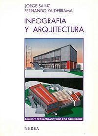 Infografia y arquitectura