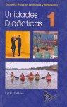 Unidades didacticas 1