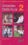 Unidades didacticas 2