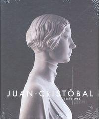 Juan cristobal 1896 1961