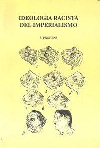 Ideologia racista del imperialismo