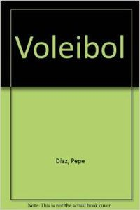 Voleibol programa escuelas deportiv