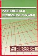 Medicina comunitaria