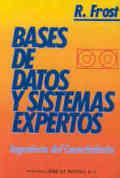 Bases de datos y sistemas expertos