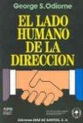 Lado humano de la direccion,el